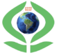 GCCF – Global Climate Change Foundation